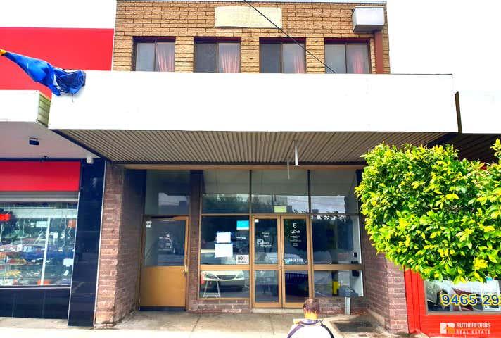 6 May Road Lalor VIC 3075 - Image 1