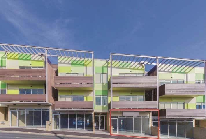 Suite 3, 3 Clarence Street Bellerive TAS 7018 - Image 1
