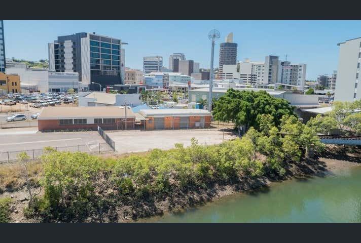 124 Hanran Street Townsville City QLD 4810 - Image 1