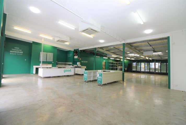98 Russell Street Toowoomba City QLD 4350 - Image 1