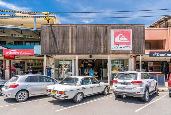91 Jonson Street Byron Bay NSW 2481 - Image 1