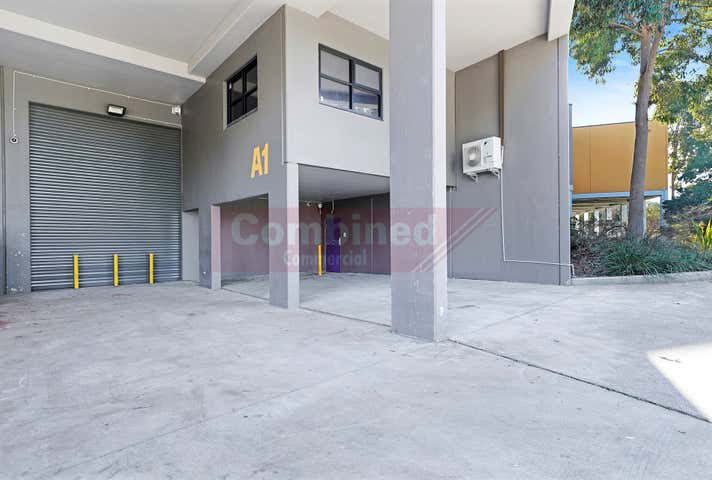 A1/5-7 Hepher Road Campbelltown NSW 2560 - Image 1