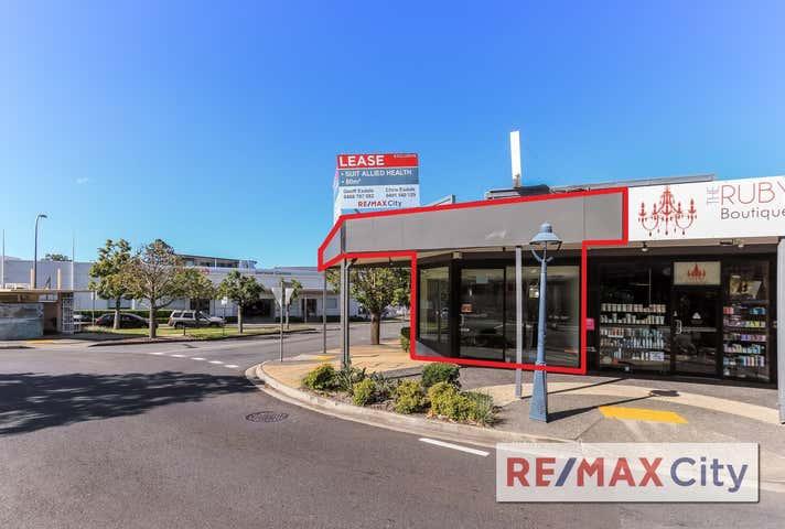 1297 Sandgate Road Nundah QLD 4012 - Image 1
