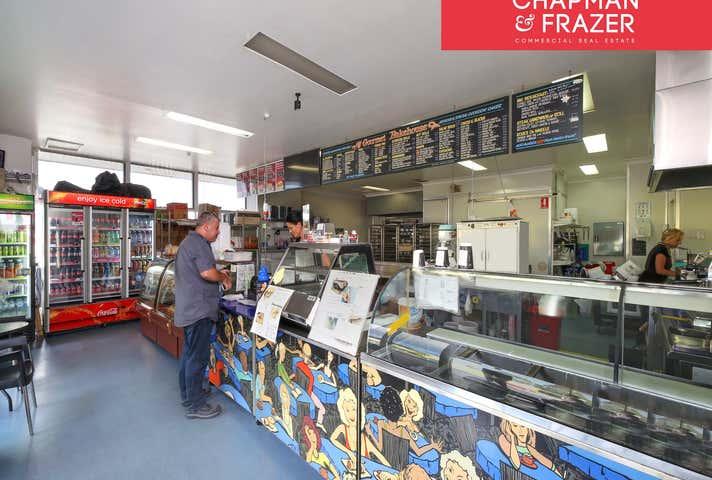 Lot 2, 2-4 Stockyard Place West Gosford NSW 2250 - Image 1