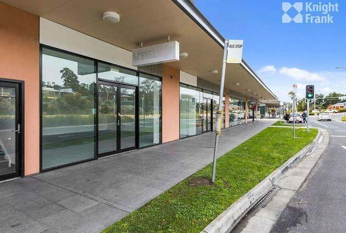 Shop 92A Channel Court Shopping Centre Kingston TAS 7050 - Image 1