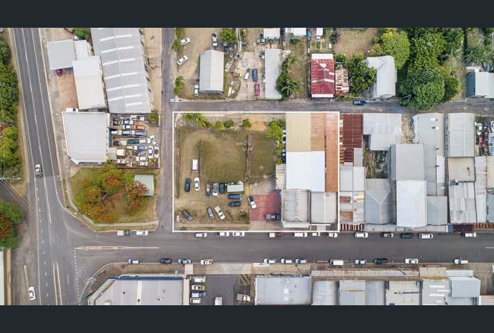 29-35 Prospero Street South Murwillumbah NSW 2484 - Image 1