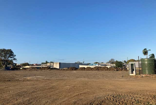 Rent solar panels at 2B/93 Bargara Road Bundaberg East, QLD 4670