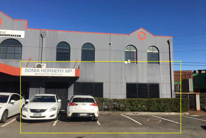 3/30 Dan Rees Street Wallsend NSW 2287 - Image 1