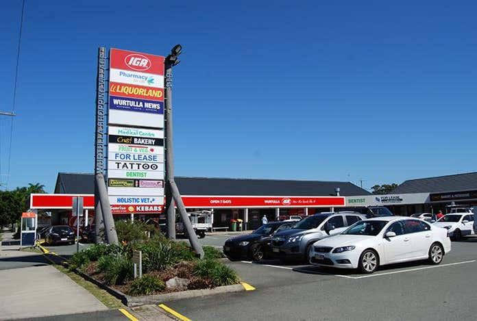Shop 15, 614 Nicklin Way Wurtulla QLD 4575 - Image 1