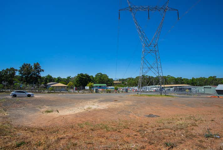 Lot 1A, 1 Capital Place Rouse Hill NSW 2155 - Image 1