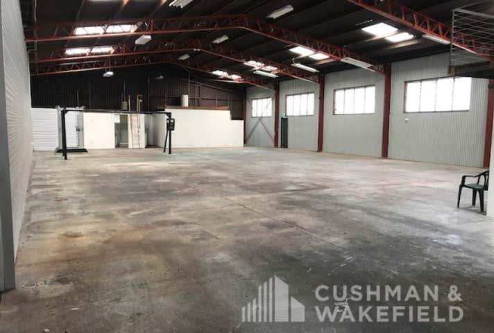4b/17 Enoggera Road Newmarket QLD 4051 - Image 1