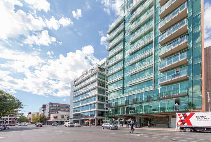 111/147 Pirie Street Adelaide SA 5000 - Image 1