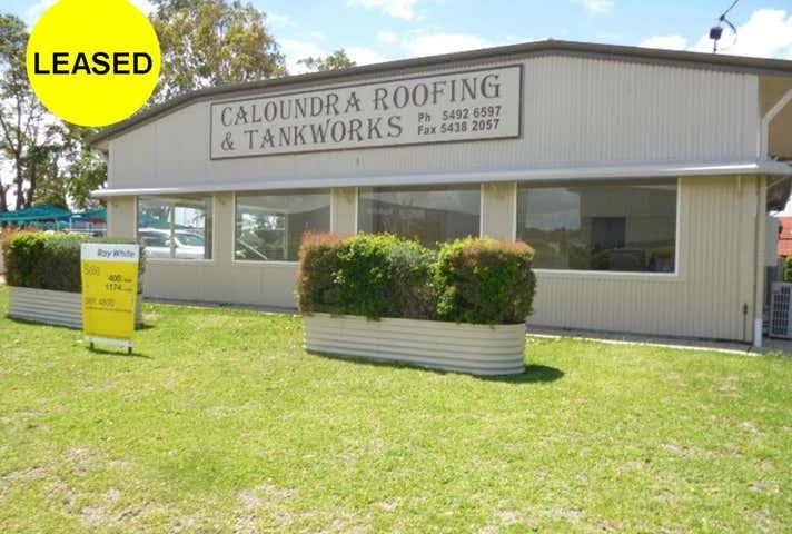 1D Baldwin Street Caloundra QLD 4551 - Image 1