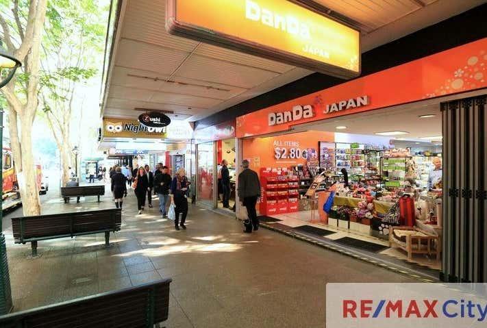 63 Adelaide Street Brisbane City QLD 4000 - Image 1