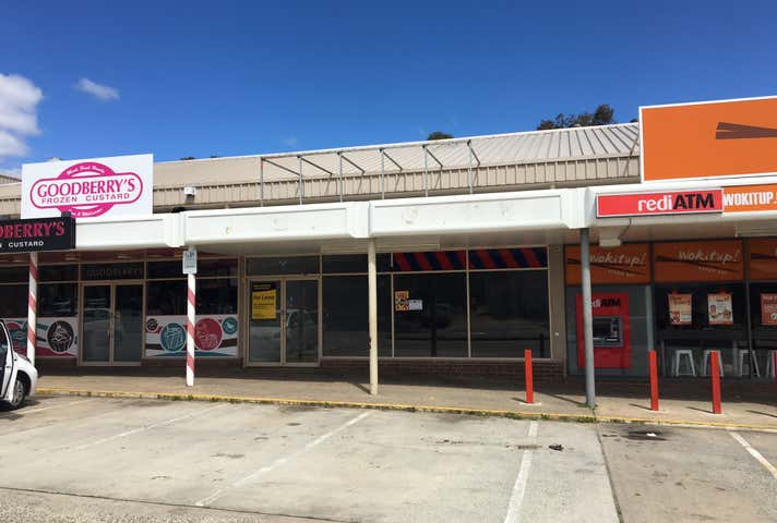 20 Gartside Street, Wanniassa, ACT 2903