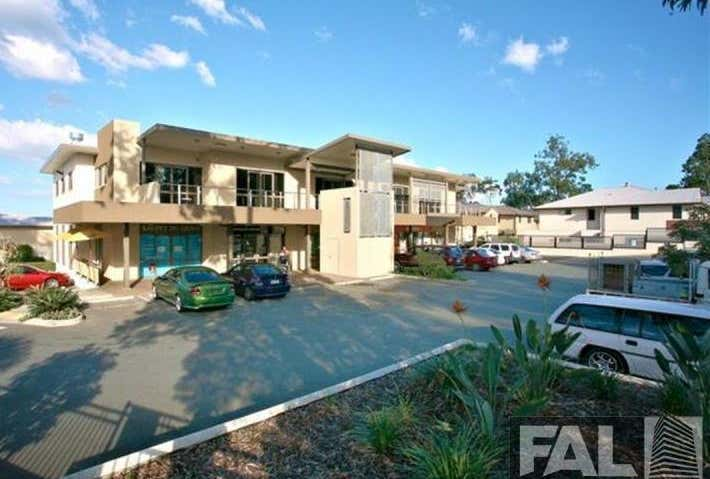 Suite  8/9, 152 Woogaroo Street Forest Lake QLD 4078 - Image 1