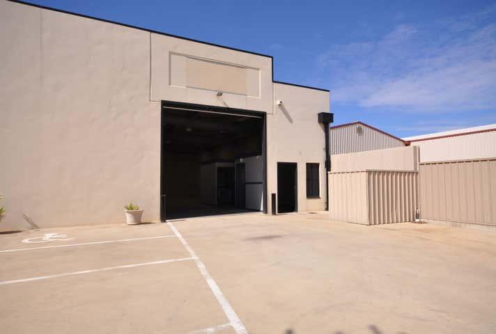15B Edison Drive Golden Grove SA 5125 - Image 1