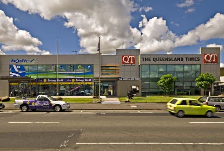 260 Brisbane Street West Ipswich QLD 4305 - Image 1