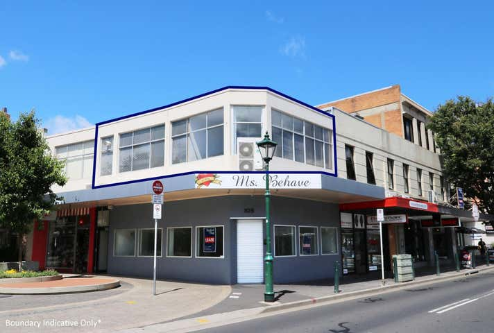 33b Quadrant Mall Launceston TAS 7250 - Image 1