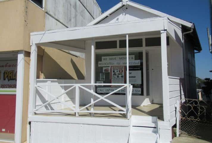 23 Bowra Street Nambucca Heads NSW 2448 - Image 1
