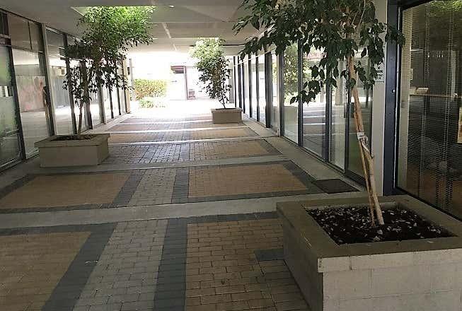 Suite 32, 133 Kewdale Road Kewdale WA 6105 - Image 1