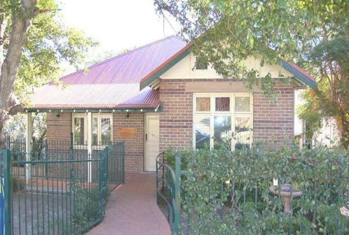 350 Mann Street North Gosford NSW 2250 - Image 1