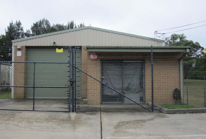 62 Taylor Avenue New Berrima NSW 2577 - Image 1