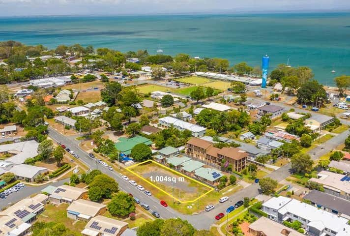 Commercial Real Estate & Property For Sale In Bribie