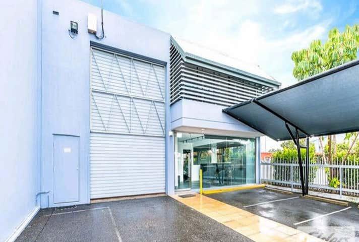 Whole Office, 12 Thompson Street Bowen Hills QLD 4006 - Image 1