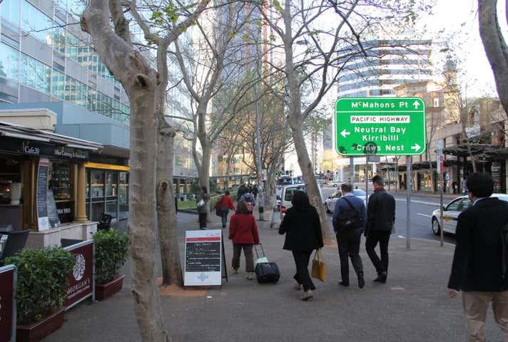 Lot 39, 155 Miller Street North Sydney NSW 2060 - Image 1