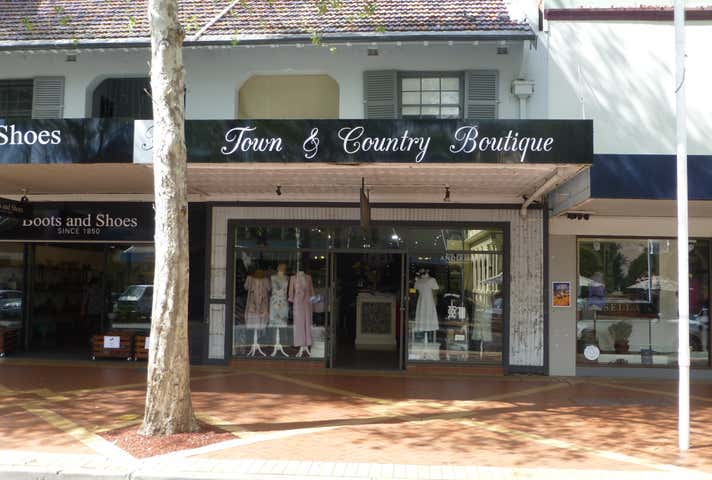 414 Peel Street Tamworth NSW 2340 - Image 1