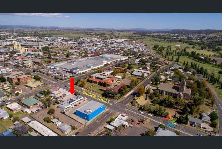 80 Bridge Street Tamworth NSW 2340 - Image 1