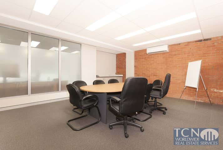 Medical consulting property for lease in brisbane city for 101 wickham terrace spring hill