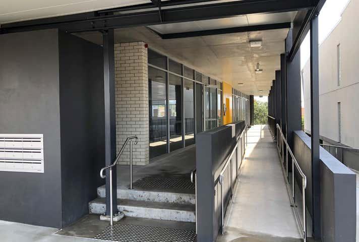 Gr Fl, Suite 2, 149 Gordon Street, Port Macquarie, NSW 2444