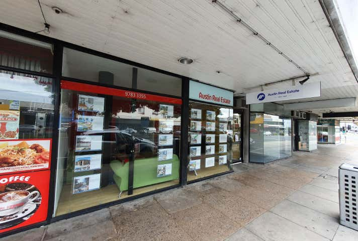 Rent solar panels at Shop 2, 500 Nepean Hwy Frankston, VIC 3199