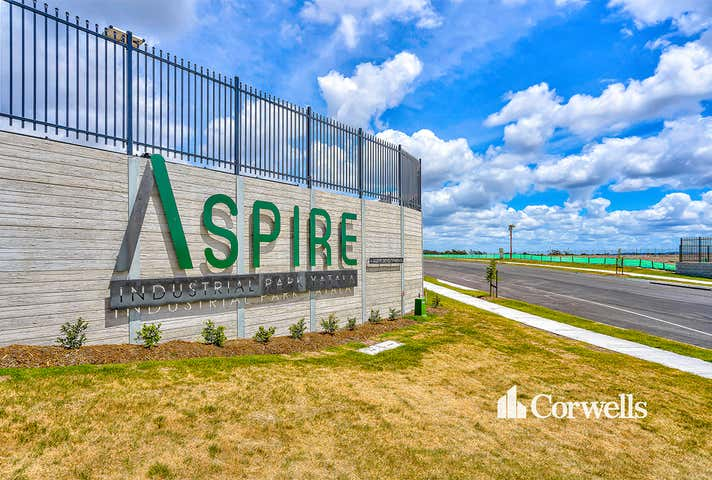 Aspire Industrial Estate, 51 Lot 6 Computer Road Yatala QLD 4207 - Image 1