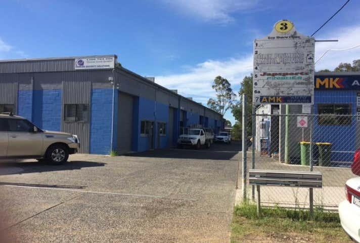 3/3 Bon Mace Close Tumbi Umbi NSW 2261 - Image 1