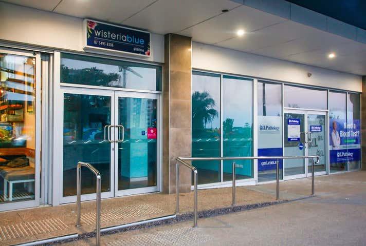 105b/11 Eccles Boulevard Birtinya QLD 4575 - Image 1