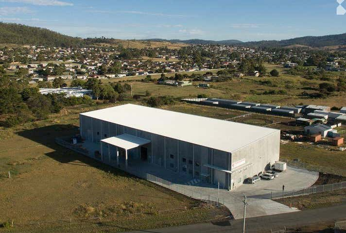 102 Droughty Point Road Rokeby TAS 7019 - Image 1