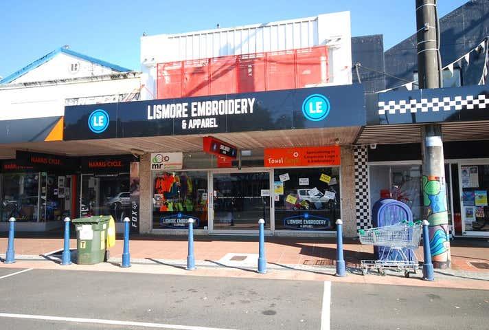 83 Keen Street Lismore NSW 2480 - Image 1