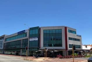 3/59 Parry Street, Perth, WA 6000