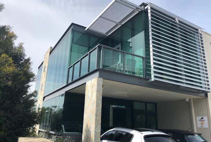 Level 1 Suite 1, 99 Western Avenue Westmeadows VIC 3049 - Image 1