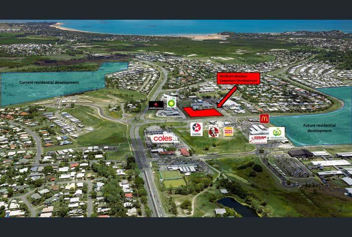 Northern Beaches Emporium, 1-11 Carl Street Rural View QLD 4740 - Image 1