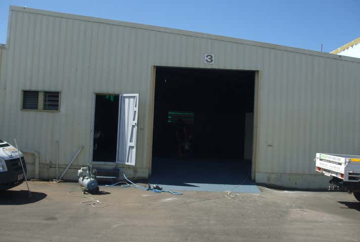 3/5 Industrial Street Mackay QLD 4740 - Image 1