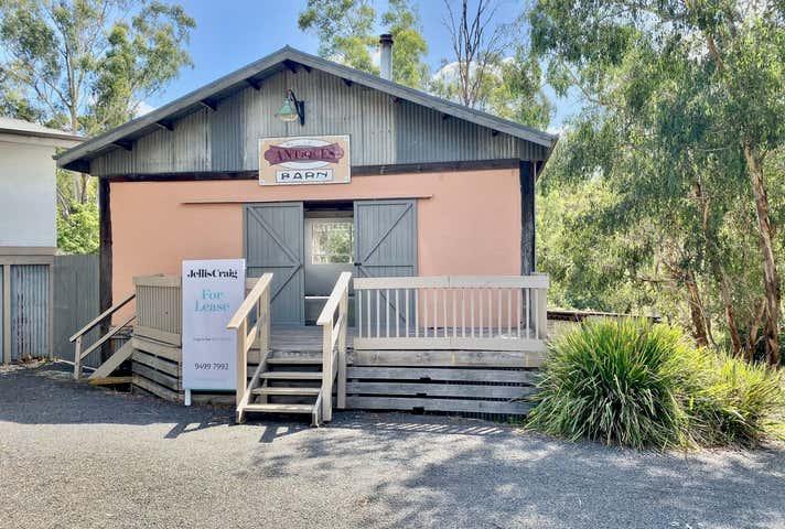 765D Eltham Yarra Glen  Road Watsons Creek VIC 3097 - Image 1