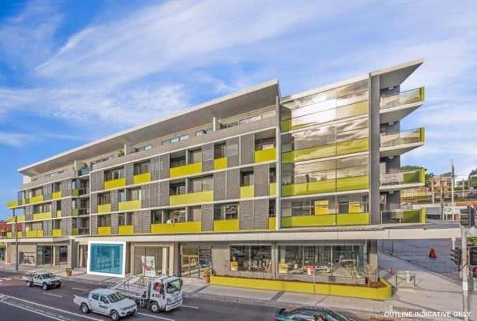 1(b), Suite C006, 571 Pacific Highway, Belmont, NSW 2280