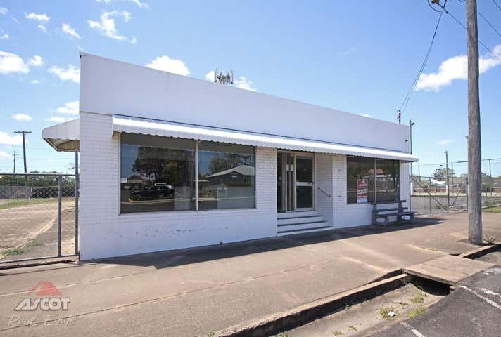 71 George Street Bundaberg South QLD 4670 - Image 1