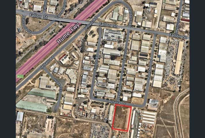 Lot 36 Wytarra Drive North Albury NSW 2640 - Image 1