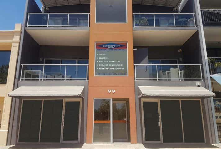Commercial real estate property for sale in mount lawley for 131 adelaide terrace east perth