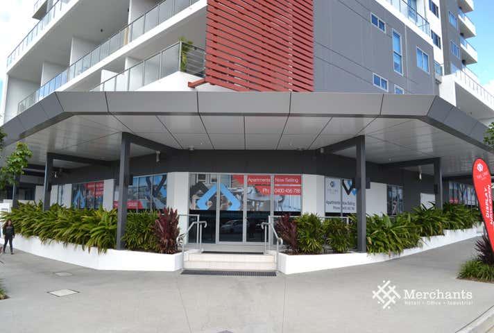 2/47 Nundah Street Nundah QLD 4012 - Image 1
